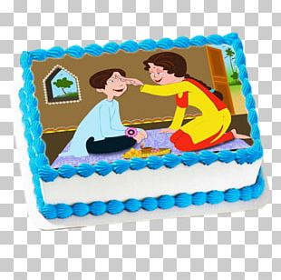 Cake Decorating Torte Birthday Cake Product PNG