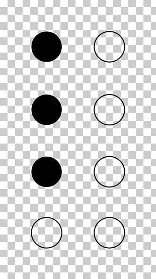 Car Circle Point Angle PNG