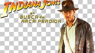 Indiana Jones Marion Ravenwood YouTube Film Director PNG