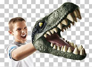 Lego Jurassic World Velociraptor Tyrannosaurus Jurassic Park PNG
