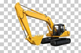 Bulldozer Machine Bucket Zhejiang Wheel Tractor-scraper PNG