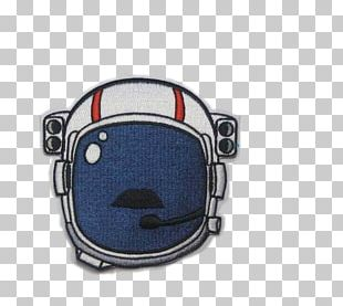 Space Suit Astronaut Protective Gear In Sports Outer Space PNG