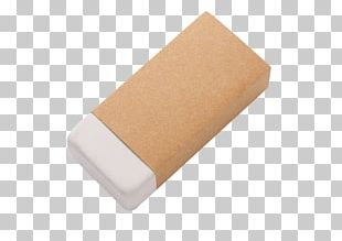 Eraser Stationery Computer File PNG