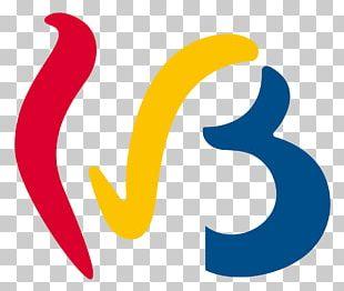 French Community Of Belgium Fédération Des Associations De Parents De L'Enseignement Officiel (FAPEO) Parliament Of The French Community University Of Liège Organization PNG