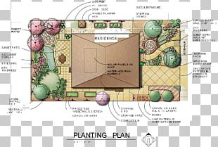 Landscape Design Architecture Landscaping PNG
