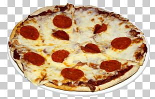 Sicilian Pizza California-style Pizza Cuisine Of The United States Sicilian Cuisine PNG