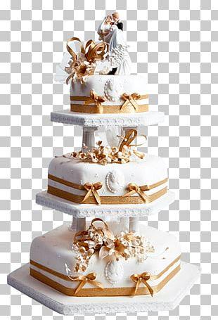 Torte Wedding Cake Pièce Montée Cake Decorating PNG