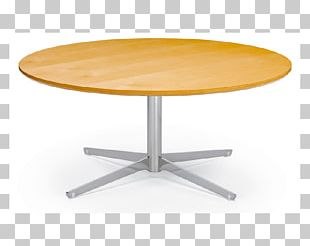 Coffee Tables Angle PNG