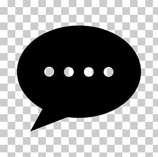 Computer Icons Online Chat Chat Room Bubble Speech Balloon PNG