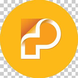 SAP ERP SAP SE ABAP Enterprise Resource Planning SAP Community Network PNG