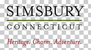Apex Simsbury Stark State College Tiramisu University PNG