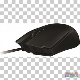 Computer Mouse Baseball Cap Input Devices PNG