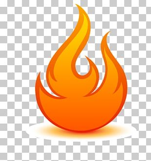 Flame Fire Hot Wheels Light PNG