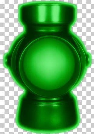 Green Lantern Corps Sinestro Hal Jordan Red Lantern Corps PNG