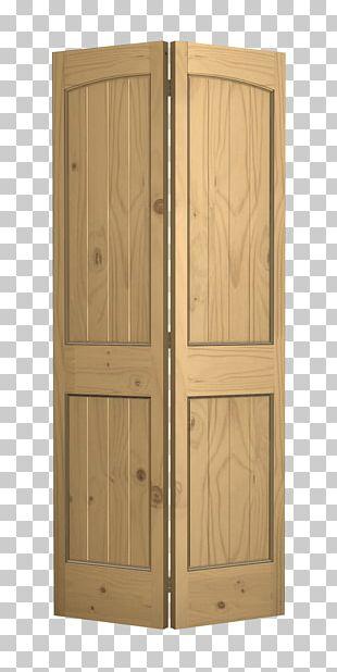 Window Folding Door Wood Kitchen Cabinet PNG