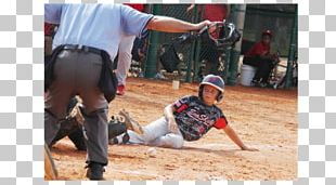 Baseball Bats Vintage Base Ball Competition M Florida Sports Foundation PNG