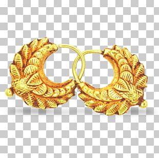 Kumauni People Pahari People Jewellery Kumaoni Garhwali People PNG