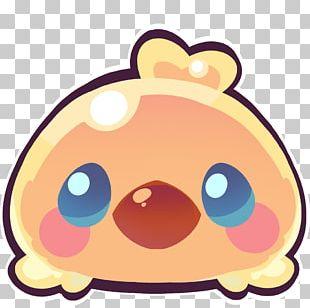 Emoji Text Messaging Final Fantasy XIV Discord Smile PNG, Clipart