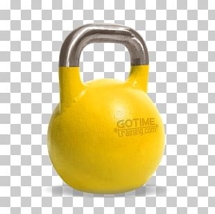 Kettlebell Dumbbell Strength Training Weight Training Fitness Centre PNG