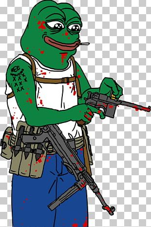 Pepe The Frog /pol/ Know Your Meme Internet Meme PNG
