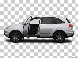 2016 Jeep Compass Car 2017 Jeep Compass Sport Utility Vehicle PNG