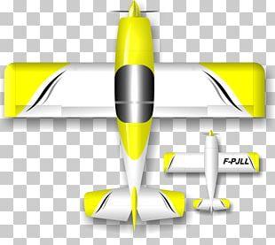 Aerospace Engineering PNG