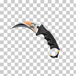 Counter-Strike: Global Offensive Knife Hunting & Survival Knives Karambit Virtus.pro PNG