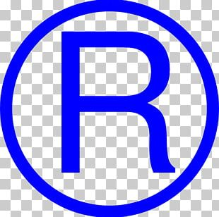 What Is A Trademark? Brand Service Copyright PNG