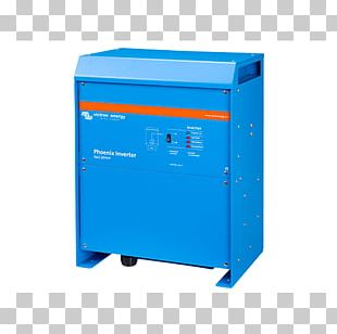 Battery Charger Power Inverters Solar Inverter Stand-alone Power System Sine Wave PNG