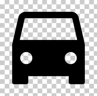 Car Computer Icons Vehicle PNG