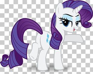 Rarity Rainbow Dash Pinkie Pie Twilight Sparkle PNG