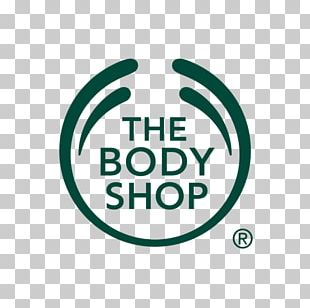 The Body Shop Brand Franchising Oxford Street Cosmetics PNG