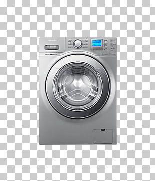 Washing Machines Samsung Electronics Samsung Washing Machine PNG