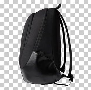 Backpack Bag PNG