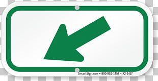 Car Park Pedestrian Crossing Parking Traffic Sign Signage PNG