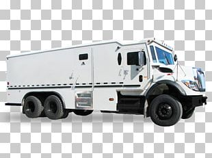 Car Pickup Truck Vehicle Dump Truck PNG