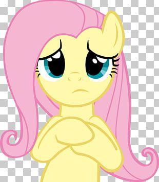 Fluttershy Pinkie Pie Rarity Rainbow Dash Equestria PNG