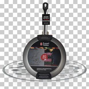 Frying Pan Cookware Steel Wok PNG