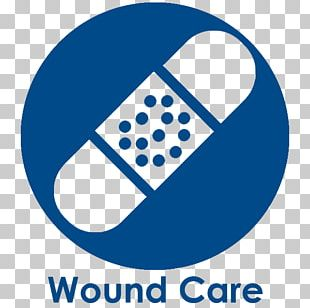 Health Care Wound Healing Home Care Service Dressing Clinic PNG