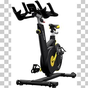 IC5 Indoor Cycling Exercise Bikes Bicycle PNG
