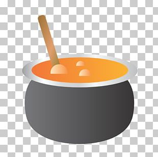 Orange Dish Tableware Cookware And Bakeware PNG