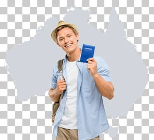 Visa Policy Of Australia Working Holiday Visa Travel Visa Electronic Travel Authorization PNG