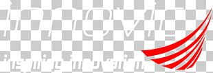 Close-up Line Flag Brand Font PNG