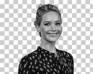 Jennifer Lawrence Red Sparrow Spy Film Film Director Celebrity PNG