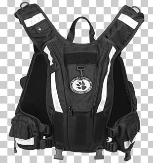 Urban Search And Rescue Firefighter Backpack Firefighting PNG