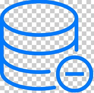 Computer Icons Database Backup PNG