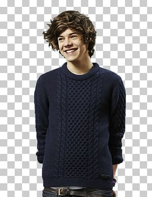 Harry Styles One Direction Flower Take Me Home PNG