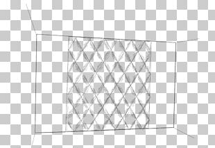 Wall Pattern PNG