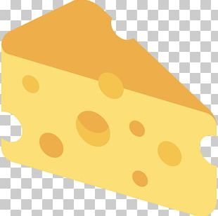 Who Moved My Cheese? Cheesecake Cream PNG