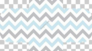 Baby Shower Party Blue Convite Infant PNG